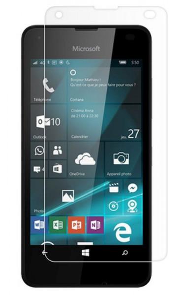 "Zaštitno Kaljeno staklo Tempered glass za Nokia Lumia 550 (4.7"") 2015"