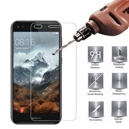 "Zaštitno staklo Tempered Glass za Huawei P9 lite mini, Huawei Y6 Pro 2017 (5.0"")"