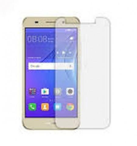 "Zaštitno staklo Tempered Glass za Huawei Y3II (4.5"") 2016"