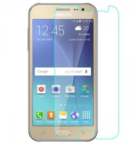 Zaštitno staklo Tempered Glass za Samsung Galaxy J2 2016, SM-J210F