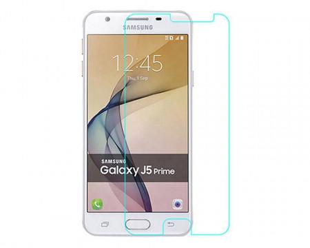 Zaštitno staklo Tempered Glass za Samsung Galaxy J5 Prime 2016, G570F