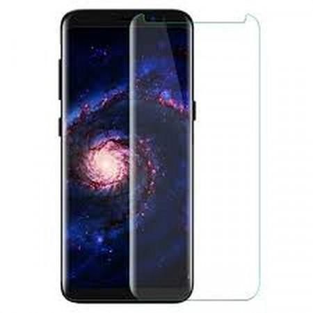 Zaštitno staklo Tempered Glass za Samsung Galaxy S8 2017, SM-G950F
