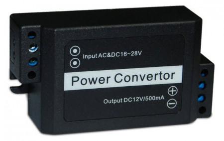 Sebury BPS-02-A konvertor napona 16-24VDC NA 12VDC