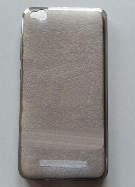 """TPU 0,3mm maska ultra tanka za Xiaomi Redmi 4A, Redmi 5A (5.0"""") dim providna"""