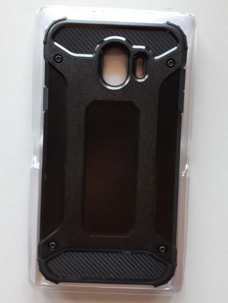 """TPU maska DEFENDER za Galaxy J4 Plus 2018 SM-J415F (6.0"""")"""