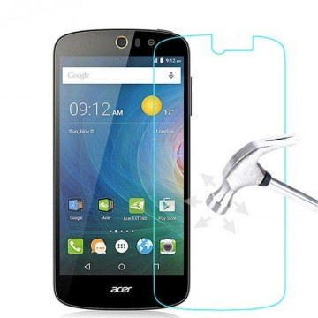 "Zaštitno Kaljeno staklo Tempered Acer Liquid Zest, Z525 (5.0"") 2015"