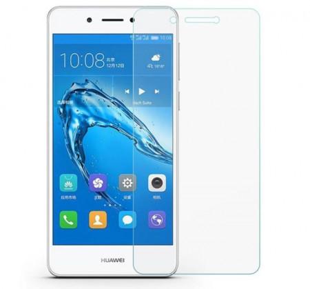 "Zaštitno, kaljeno staklo Tempered glass za Huawei Honor 5C (5.2"") 2016"