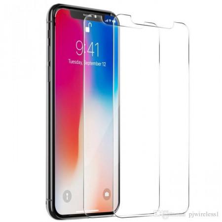 """Zaštitno, kaljeno staklo Tempered glass za Huawei Y9 2018, Enjoy 8 Plus (5.93"""") 2018"""