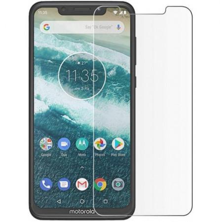 """Zaštitno, kaljeno staklo Tempered glass za Motorola Moto One 2018, P30 Play (5.9"""")"""