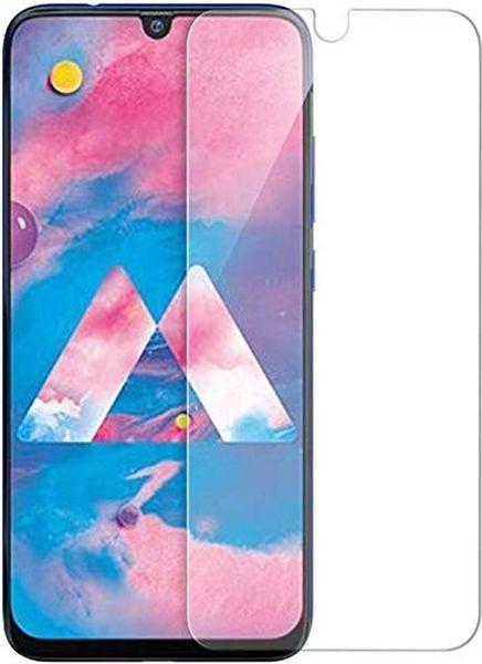 "Zaštitno staklo Tempered Glass za Samsung Galaxy A10 2019 (6.2"") ravno"