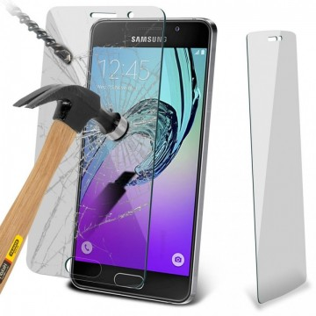 Zaštitno staklo Tempered Glass za Samsung Galaxy A3 2016, SM-A310F