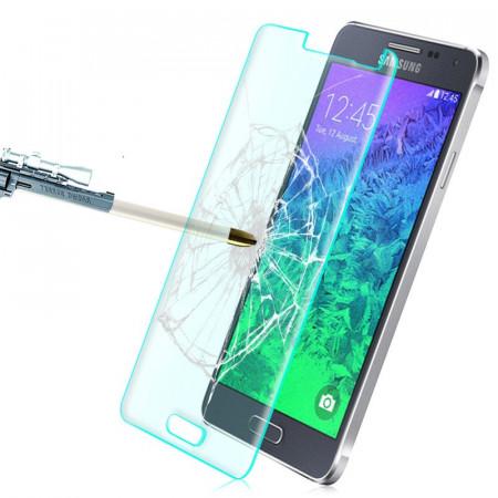 Zaštitno staklo Tempered Glass za Samsung Galaxy Alpha, G850F