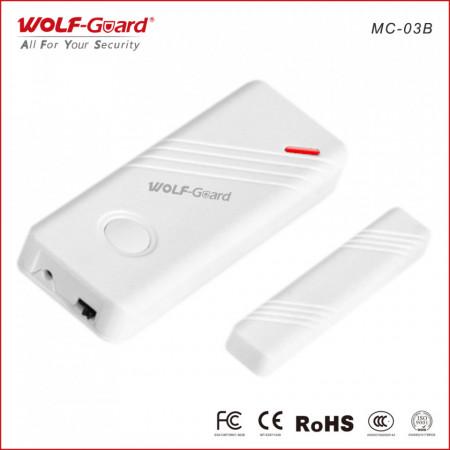Bežični magnetni senzor Wolf Guard MC-03B