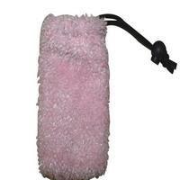 CROCO čarapica za mobilne telefone CRB028-01