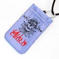 CROCO torbica za mobilne telefone CRB031-03