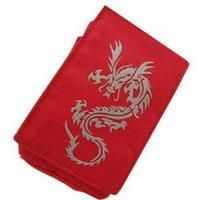 CROCO torbica za mobilne telefone CRB043-02