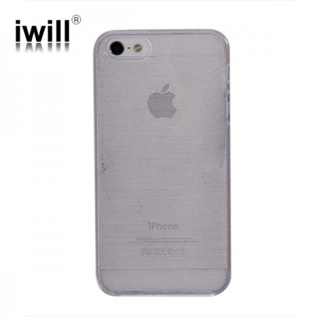 maska za iPhone 5, iPhone 5S, iPhone SE DIP5005
