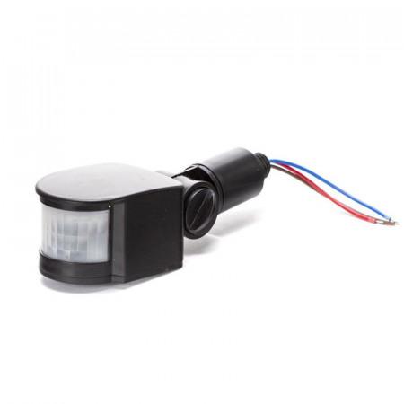 Senzor za LED reflektore LUMSEN 10, 200W
