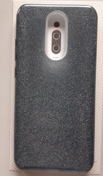 "TPU maska Sparkly SHINE za Xiaomi Redmi 8 2019, Redmi 8A 2019 (6.22"") više boja"