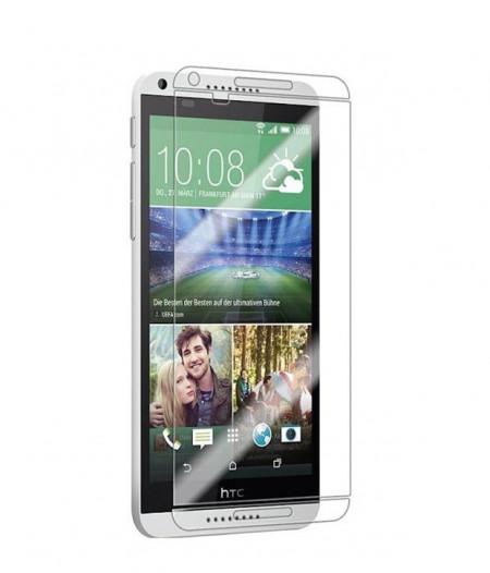 "Zaštitno Kaljeno staklo Tempered Glas HTC Desire 526 (4.7"") 2015"