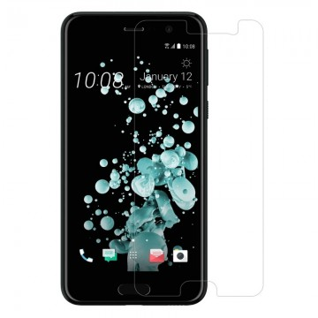 """Zaštitno Kaljeno staklo Tempered Glas HTC U Play (5.2"""") 2017"""