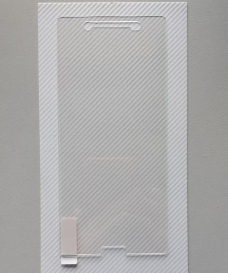 "Zaštitno Kaljeno staklo Tempered Glas za SONY Xperia XZ Premium (5.46"") 2017"