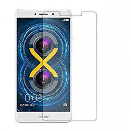 "Zaštitno, kaljeno staklo Tempered glass za Huawei Honor 6X (5.5"") 2016"