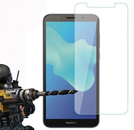 """Zaštitno, kaljeno staklo Tempered glass za Huawei Y5 2018, Y5 Prime (5.45"""") 2018"""