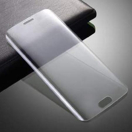 Zaštitno, kaljeno staklo Tempered glass za SM-G928 GALAXY S6 EDGE PLUS zakrivljeno PROVIDNO