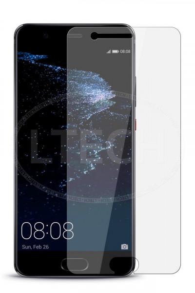 "Zaštitno staklo Tempered Glass za Huawei P10 Plus (5.5"") 2017"