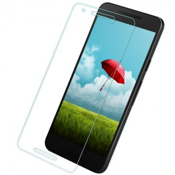 Zaštitno staklo Tempered Glass za LG Nexus 5X