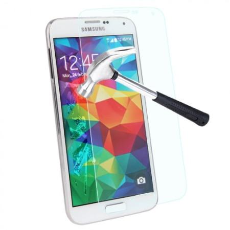Zaštitno staklo Tempered Glass za Samsung Galaxy A7 2016, SM-A710F