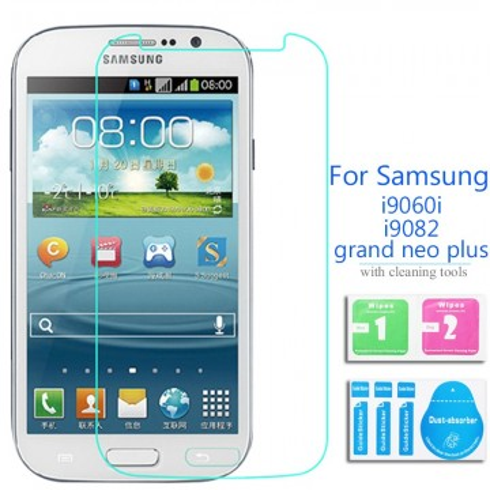 Zaštitno staklo Tempered Glass za Samsung Galaxy Grand Neo, i9060