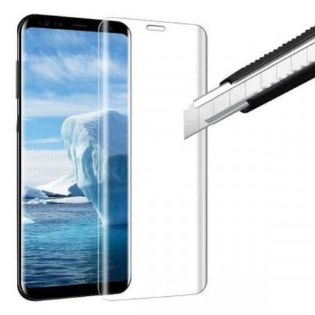 "Zaštitno staklo Tempered Glass za SM-G960F, Galaxy S9 (5.8""), zakrivljeno 5D"