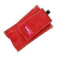 CROCO torbica za mobilne telefone CRB008-02