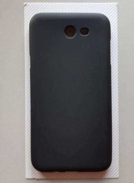 Maska silikonska za GALAXY J7 Prime 2017 SM-J727 J7 Perx, J7 Verizon