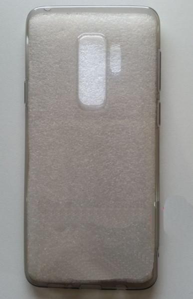 TPU maska 0,3 za Galaxy SM-G965F GALAXY S9 PLUS, dim providna, ultra tanka