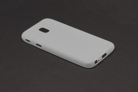 "TPU maska PUDDING za Galaxy J4 Plus 2018 SM-J415F (6.0""), više boja"