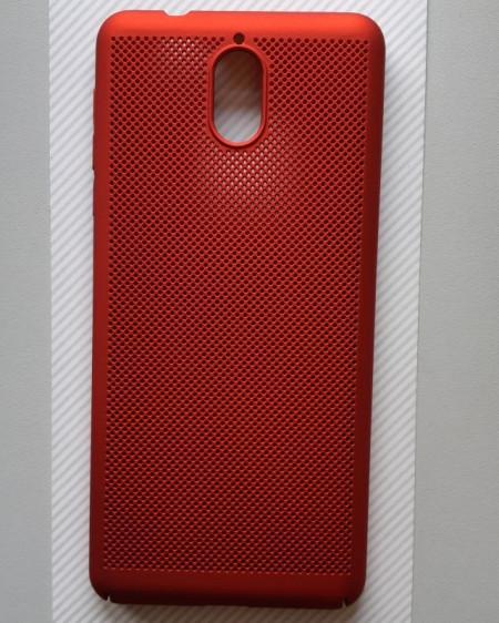 """TPU/PC Breath maska za Nokia 3.1, Nokia 3 2018 (5.2""""), više boja"""