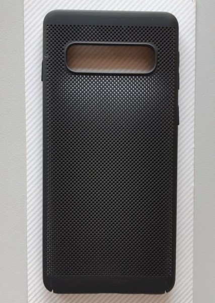 "TPU/PC maska BREATH za Samsung SM-G973F Galaxy S10 2019 (6.1""), više boja"