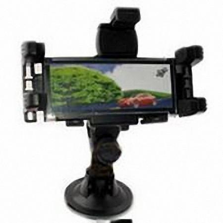 Univerzalni vakuum držač u automobilu za mobilne telefone, GPS i PDA uređaje ... Avantalk FCHD-188