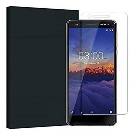 Zaštitno Kaljeno staklo Tempered Glas Nokia 3.1 (5.2) 2018