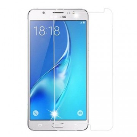 """Zaštitno, kaljeno staklo Tempered glass za SM-J730F Galaxy J7 2017 (5.5"""")"""