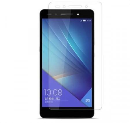 "Zaštitno, kaljeno staklo Tempered glass za Huawei Honor 7 (5.2"") 2015"