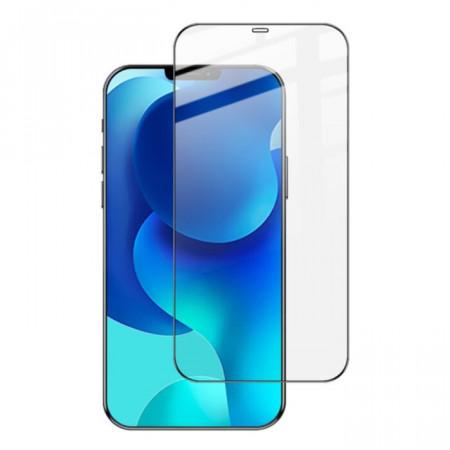 """Zaštitno kaljeno staklo za iPhone 12 2020, iPhone 12 Pro 2020 (6.1"""") ravno"""