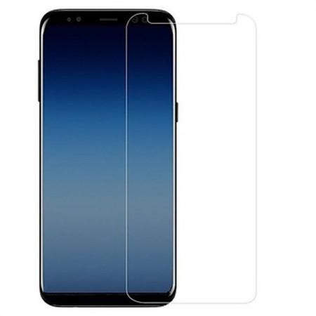 "Zaštitno kaljeno staklo za SM-A750F Galaxy A7 2018 (6.0"")"
