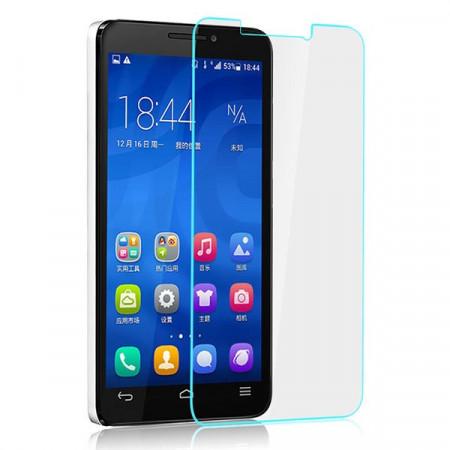 "Zaštitno staklo Tempered Glass za Huawei Ascend G630 (5.0"") 2014"