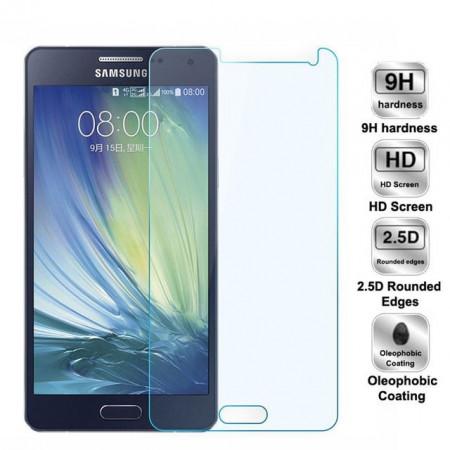 Zaštitno staklo Tempered Glass za Samsung Galaxy A300F, AS 2015