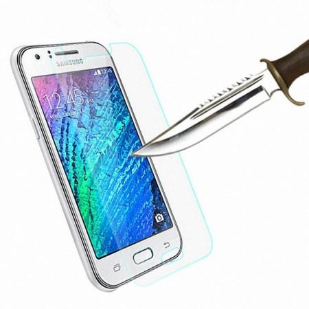 Zaštitno staklo Tempered Glass za Samsung Galaxy J1 mini prime, J106F