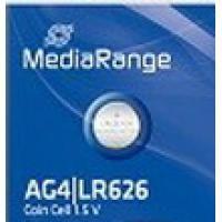 ALKALNA BATERIJA COIN CELL AG4 LR626 MEDIARANGE